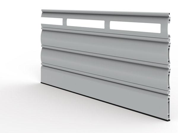 Laminas Alumínio Extrudido