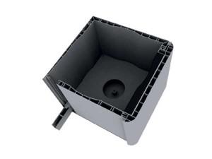caixas-artbox