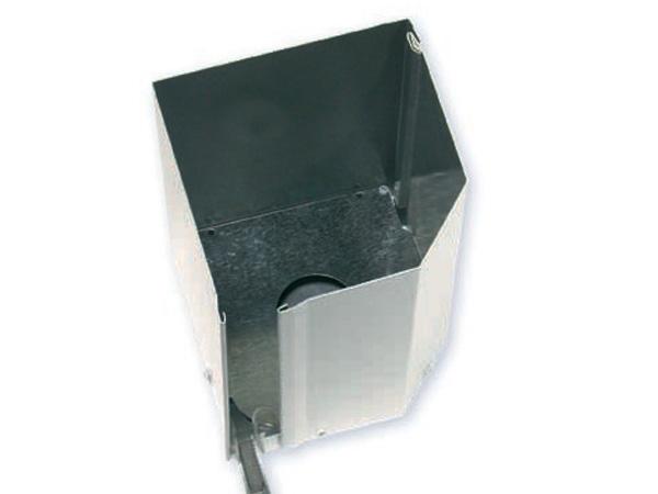 caixa-45